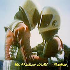 Boards of Canada - Twoism