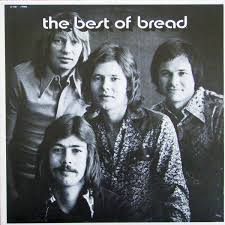 Bread - The Best Of