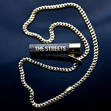 The Streets - None Of Us Are Getting Out Of This Alive