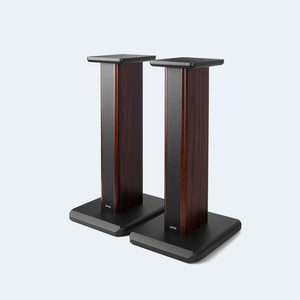 Edifier S3000Pro Stands