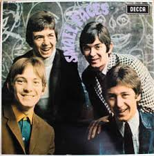 Small Faces - Self Titled