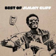 Jimmy Cliff - Best Of