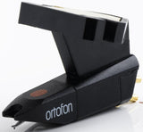 Ortofon OM 5s Cartridge (GREAT ENTRY LEVEL)
