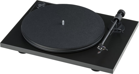 Pro-Ject Primary E Phono Package Deal