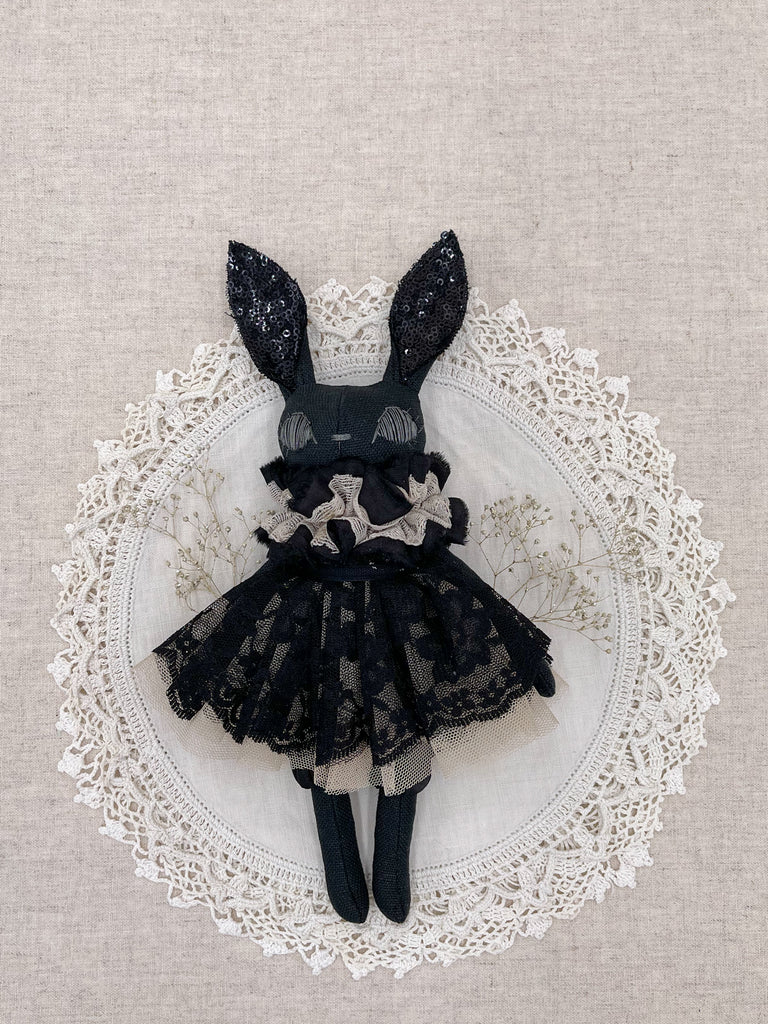 Anne Couture Sparkle Bunny