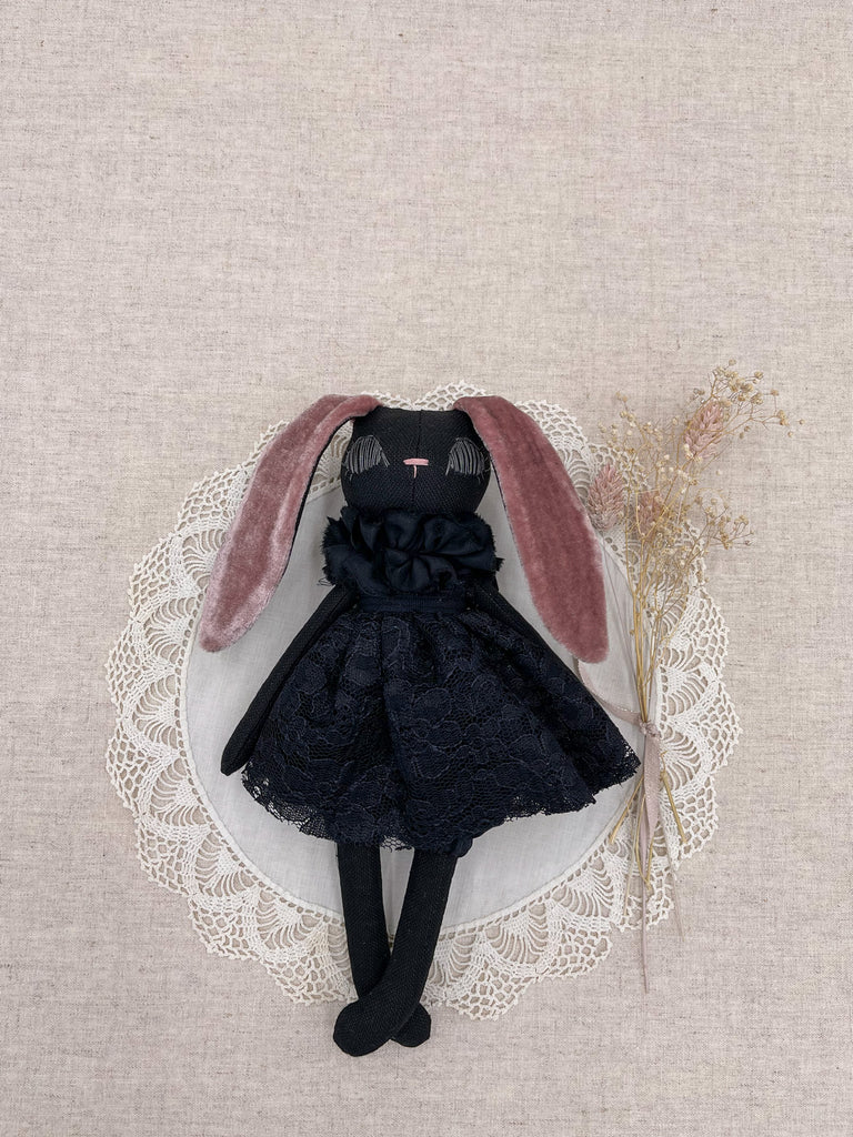 Shimmer Couture Sweet Dreams Bunny