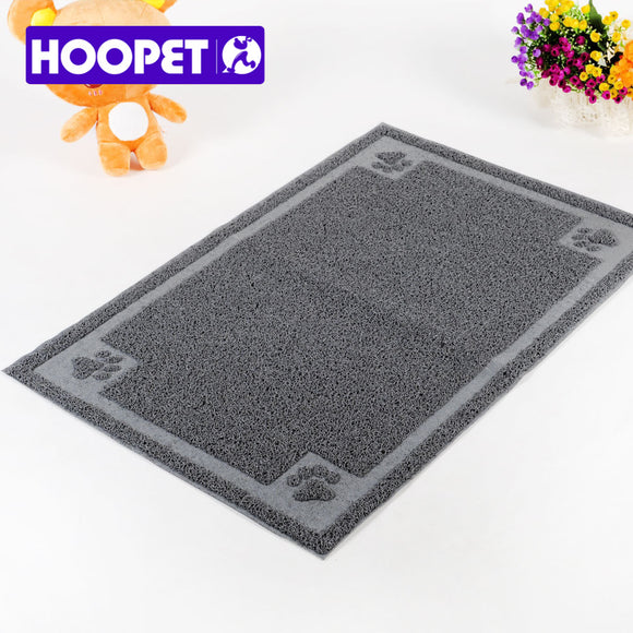 Litter Box Pad Cat Kitten Puppy Pads
