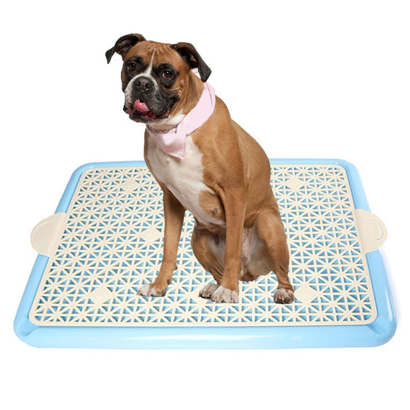 Pet Toilet Pad Dogs Puppies Cats