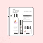 Age Reverse System-Skincare-Treats for the Face Cosmetics
