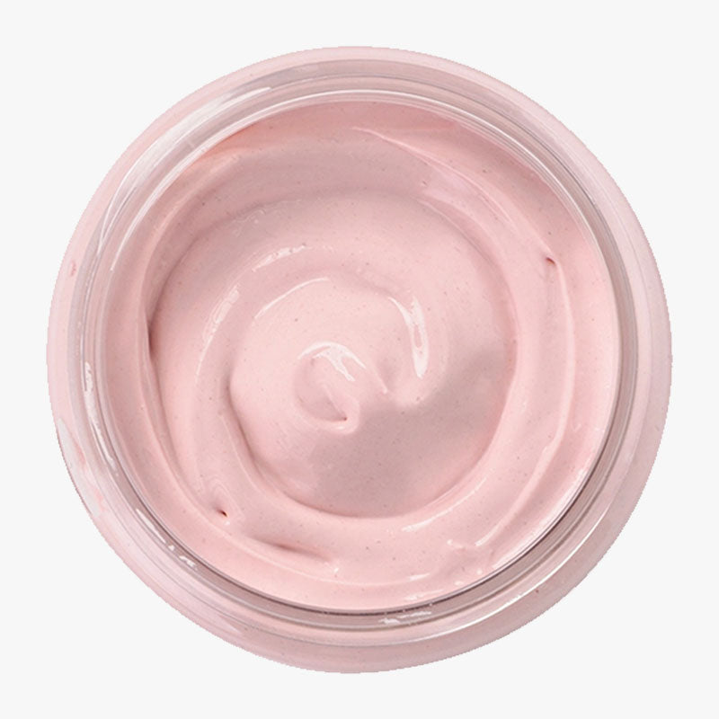Pink Clay Mask-Skincare-Treats for the Face Cosmetics