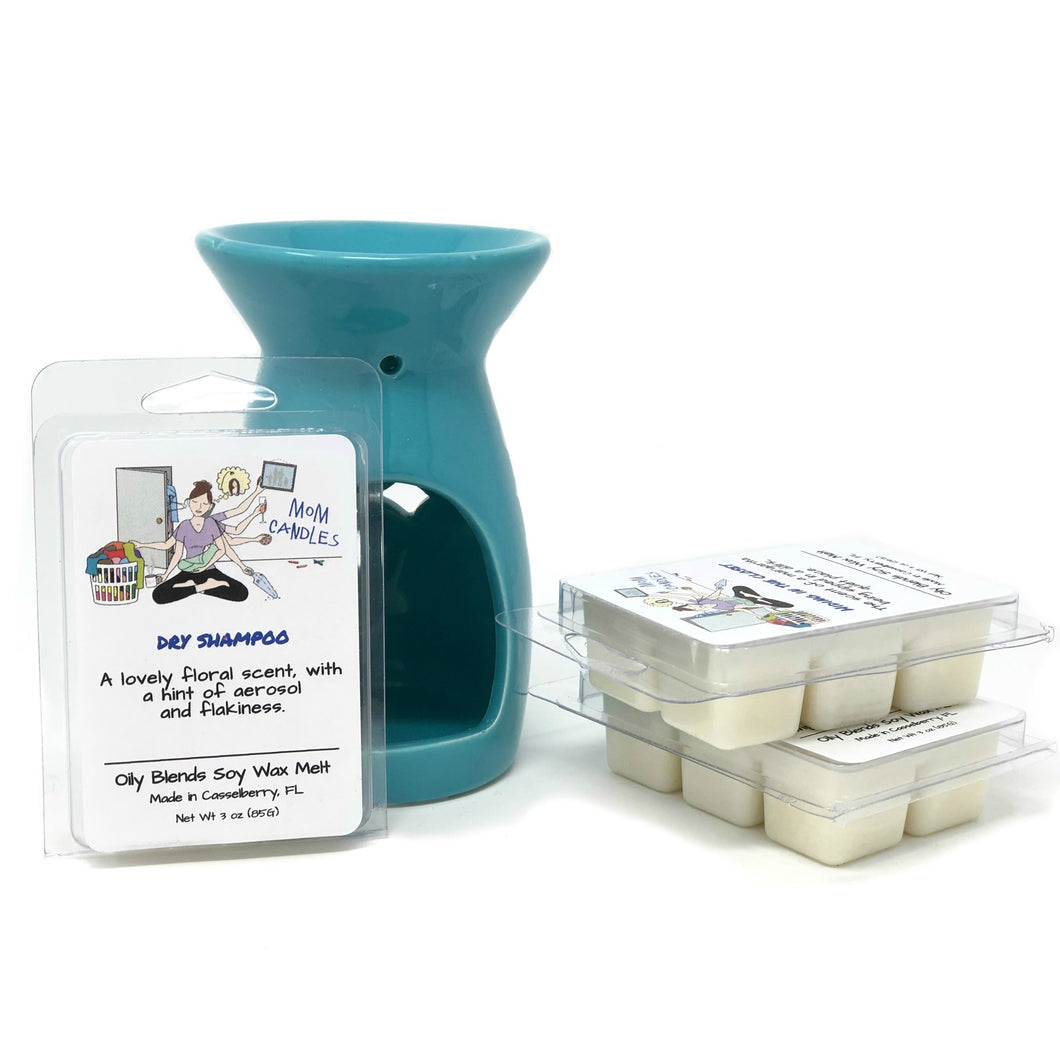 Mom Wax Melts