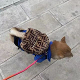 designer dog wear