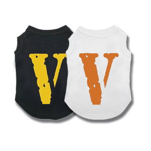 VBone Big V Sleeveless Tee