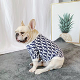 luxury dogwear