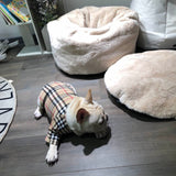 LUXURY DOG CLOTHING