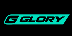 GLORY HOCKEY
