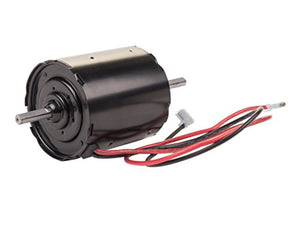 Atwood 37697 Hydro Flame Replacement Motor