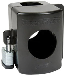 Technology Research 34590 Universal Lock