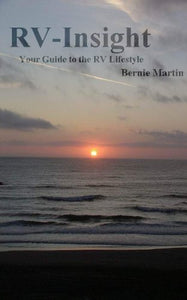 RV-Insight - Your Guide to the RV Lifestyle