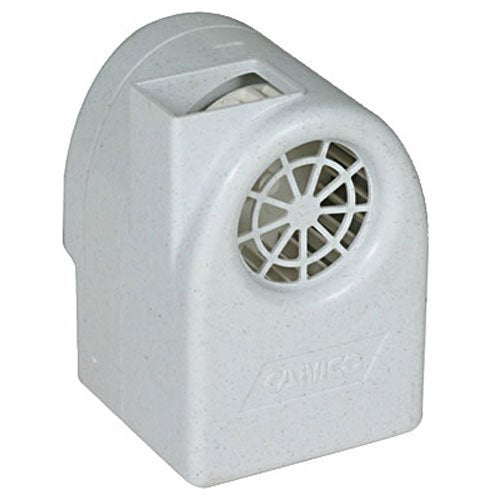 Camco 44123 Fridge Airator