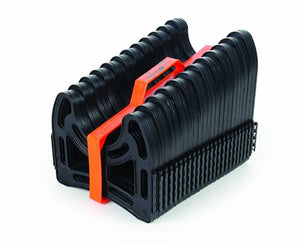 Camco 43051 20' Sidewinder Plastic Sewer Hose Support