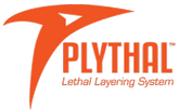Plythal Technical Gear