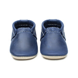 Royal Baby Shoes - Size 3 (8-12m)