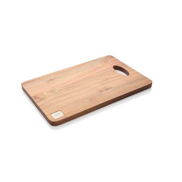 Acacia Chopping Board (Medium)