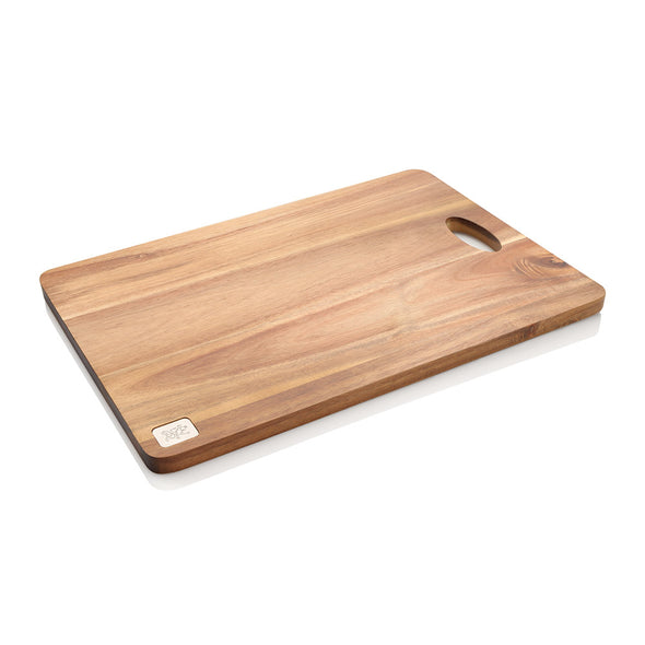 Acacia Chopping Board (Large)