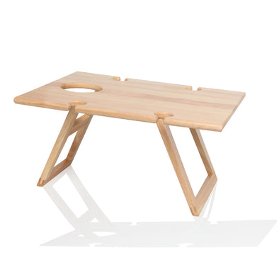 Travel Picnic Table Medium
