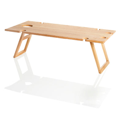 Travel Picnic Table Large
