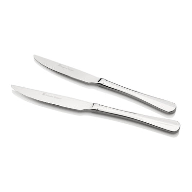 Baguette Steak Knives 8 Piece Set
