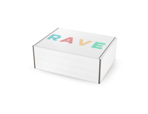 Elite Rave Box