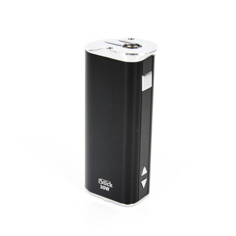 Eleaf 30W Battery