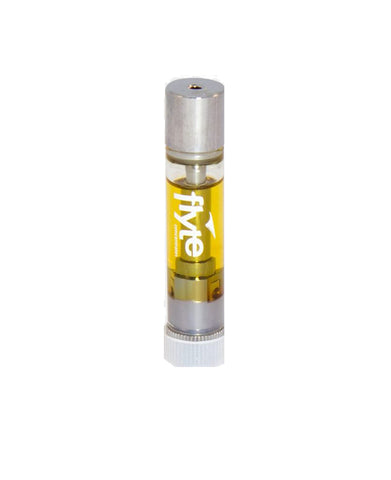 Flyte Replacement Tank / Cart