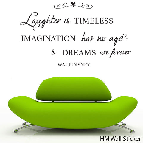 life inspiration  Inspirational Quote Wall Decal Removable wall sticker Mural