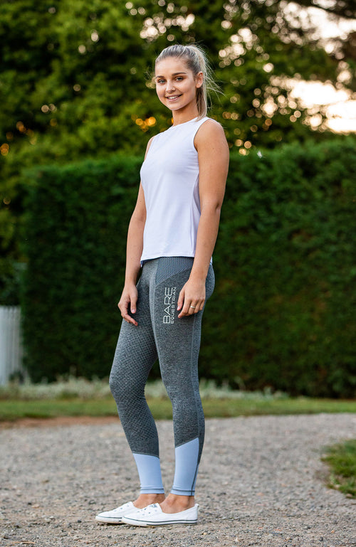 BARE Performance Tights - Dreamy