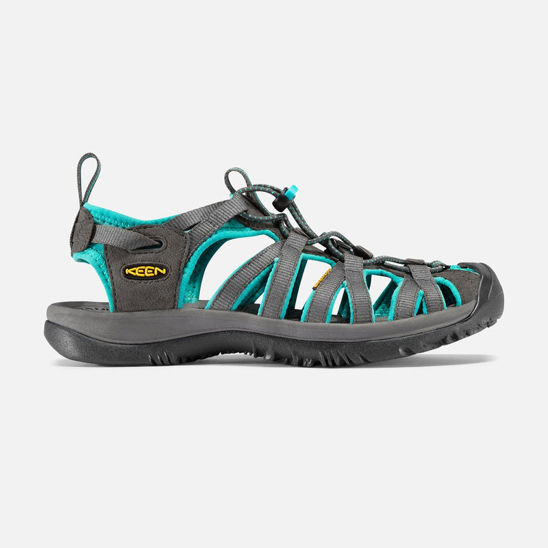 KEEN - WHISPER - WATER SANDAL
