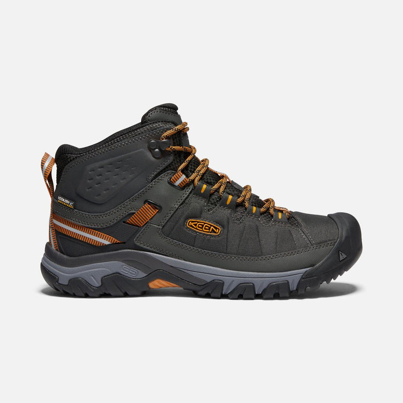 KEEN - TARGHEE EXP WP MID  - HIKING BOOT