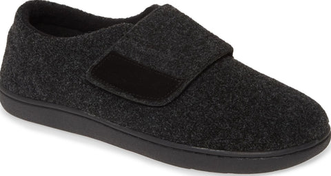 TEMPER-PEDIC - GRAYSON - SLIPPER - MEN
