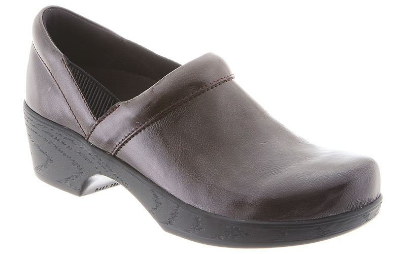 KLOGS - PORTLAND - SLIP-ON CLOG