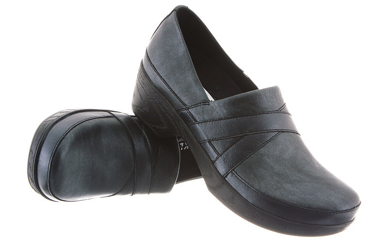 KLOGS - TACOMA - SLIP-ON - CLOG - WOMEN