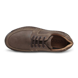 ECCO - FUSION II TIE - CASUAL - MEN