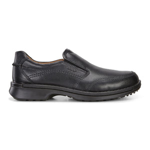 ECCO - FUSION II SLIP ON - CASUAL - MEN