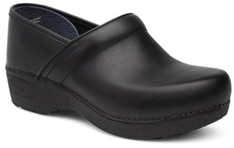 Dansko XP 2.0 WP Pull Up