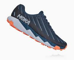 HOKA ONE- TORRENT