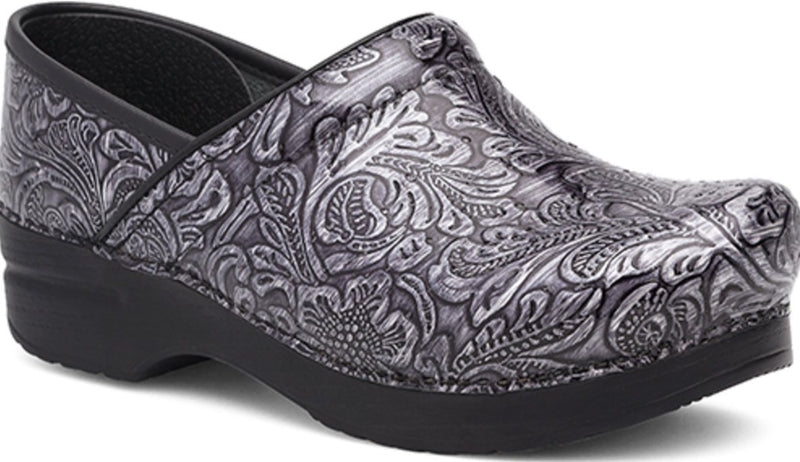 Dansko Professional - Tooled Patent