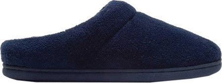 TEMPUR-PEDIC - WINDSOCK - NAVY