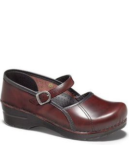 Dansko Marcelle - Women