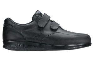 SAS - VTO WALKING SHOE - MEN